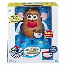 Jouet Toy Story Monsieur Patate mon ami bavard - Hasbro