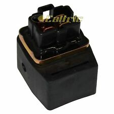 STARTER RELAY SOLENOID SWITCH Fits POLARIS SPORTSMAN 90 2002 2003 2004 2005 2006