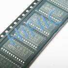 1PCS/5PCS PT6955 LED Driver IC SOP24