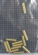 Panzer Art 1/35 M2 / M3 & British OQF Tank Gun Cartridge Cases (12 pcs) SU35-016
