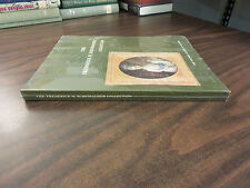 The Frederick W Schumacher Collection Columbus Gallery of Fine Arts FREE SHIP