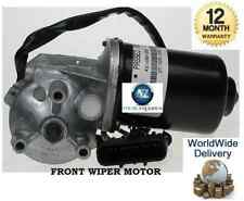für Opel Astra Marke 4 1998 - 2004 Wischermotor vorne OE 23000826