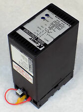 K-UNIT KTS-4A-R SIGNAL CONDITIONER T/C TRANSMITTER 0 - 100 DEG C