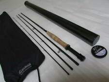Fly Rod G Loomis NRX 939 54pc Prompt decision