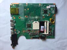 HP Pavilion DV7-3065dx DV7-3165dx AMD Laptop Motherboard 574679-001 Fully Tested