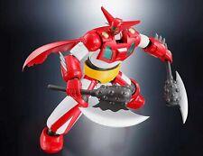 Bandai Super Robot Chogokin Getter-1  (Getter 1) US SELLER!