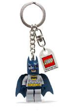 LEGO BATMAN LLAVERO SUPER HEROES DC COMICS NUEVO