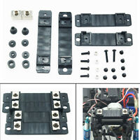 Magnetic Invisible Body Shell Post Halter Für 1:10 Traxxas TRX-4 Land Rover Ford