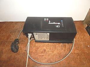 Steris Trojan Technologies UVMAX Pro20 RS Ultraviolet Water Sterilizer, Viqua UV