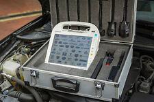 KFZ Diagnosegerät PKW LKW OBD2 CAN Tester VAG VW MB AUDI BMW PORSCHE