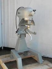 Hobart 20 Qt mixer 115V