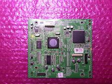 T-Con Board LG  6871R-5875B RC175-P2  6870R6875AA  RC100