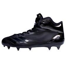 Adidas 9 noi football scarpe & scarpe per gli uomini in vendita su ebay