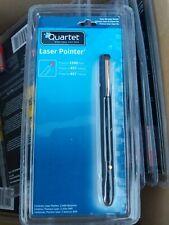 Quartet General Purpose Class 3A Laser Pointer