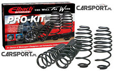 Eibach Pro Kit Lowering Springs For Ford Mondeo MK3 ST220, TDCi, 00-07