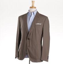 NWT $975 BOGLIOLI 'Dover' Lightweight Cotton Unstructured Sport Coat 40 R