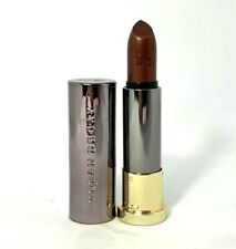 Urban Decay Metallized Lipstick ~ Conspiracy ~