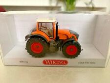 Wiking Fendt 936 Vario Tractor 1/87