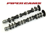 Piper Competition / Track Cams Camshafts - VAG 1.8T 20V Engines PN: AUD20TBP300
