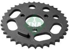 Zahnrad, Nockenwelle für Motorsteuerung INA 554 0050 10