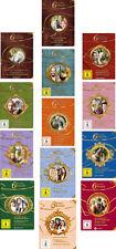 38 DVDs * MÄRCHENBOX - 6 SECHS AUF EINEN STREICH VOL. 1 – 13 IM SET # NEU OVP %