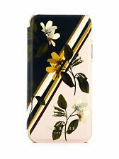 Ted Baker®  Mirror Case for iPhone 6/7/8 Plus - HHELENN