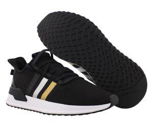Adidas U_Path Run Mens Shoes