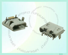 Micro USB Ladegerät Port Klinkenkabel für Prestigio Multipad 7.0 Ultra Duo