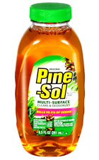 Pine-Sol Multi Surface Cleaner - 9.5oz