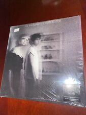 The Raveonettes Observator black vinyl LP Vice Records rare Out of Print