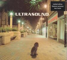 ultraschallrein