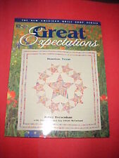 Great Expectations, Houston, Texas by Karey Bresenhan, Alice Kish and Gay Elliot