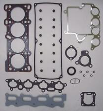 92-95 Mazda 323 MX3 B6 B6B Engine COMPLETE Head Gasket Set