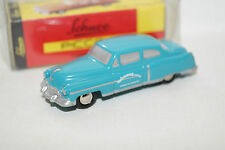 Schuco piccolo Cadillac 54  Spielzeug Antik Sondermodell  Auflage 1000 Stck