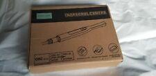 Dental Intra oral intraoral Camera USB-B 1.3 Mega Pixel USB Cable