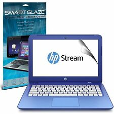 """Retail Packed Laptop Screen Protector For HP Stream 13-c009sa 13.3"""""""