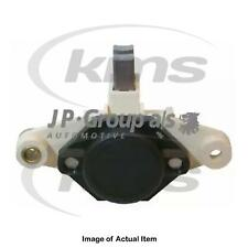 New JP GROUP Alternator Regulator 1190201000 MK1 Top Quality