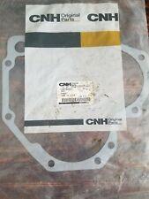 CASE IH Part # 1997825C1 GASKET