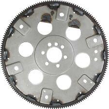 BRAKENETIC PREMIUM RS SLOT Brake Rotors+POSI QUIET Ceramic Pads BPK91619 FRONT