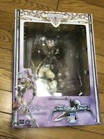 Queen's Gate Soul Calibur IV Ivy Hobby Japan Limited Figure Hobby used zz157