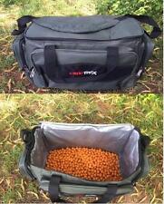 France Bait Carryall, Holds 30kg Boilies, Keeps Bait Fresh  *FREE P&P*