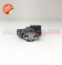 NEW Brake Proportioning Valve for Toyota Corolla 93-02 Echo 00-05 Camry Celica