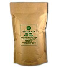 ECO-SAFE WOOD GUARD Boring Termite Insecticide Pesticide Fungicide Preservative