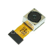 Main Rear Back Big Camera Module Replacement Parts For Sony Xperia Z1 Z2 Z1 Mini
