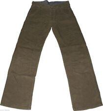 G-Star Herren-Jeans aus Kord