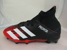 adidas Predator 20.3 Children's FG Football Boots UK 13 US 13.5 EUR 31.5  *820