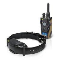 Dogtra 1900 S Waterproof Dog Training Collar System 3/4 Mile Range 1900S