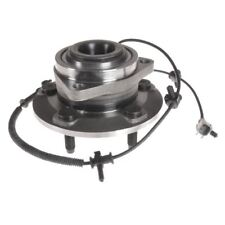 For Jeep Commander 2005-2010 Front Left or Right Hub Wheel Bearing Kit