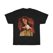Bubba Ho-Tep T-Shirt