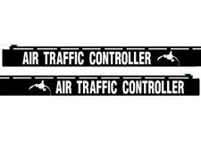 Barrel Decal – Air Traffic Controller – SBD025